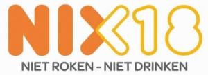 nix18_732416172